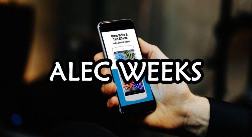 alec-weeks