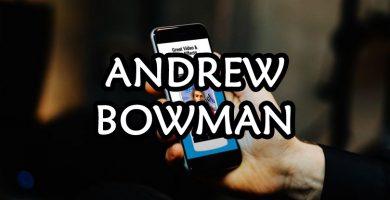 andrew-bowman