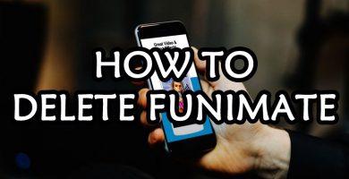 delete-funimate
