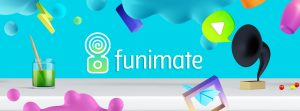 funimate-background-1