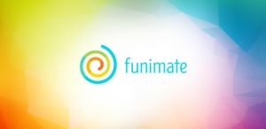 funimate-background