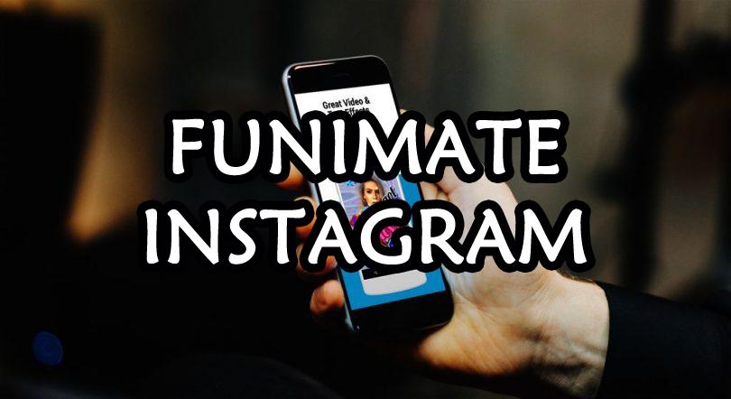 funimate-instagram