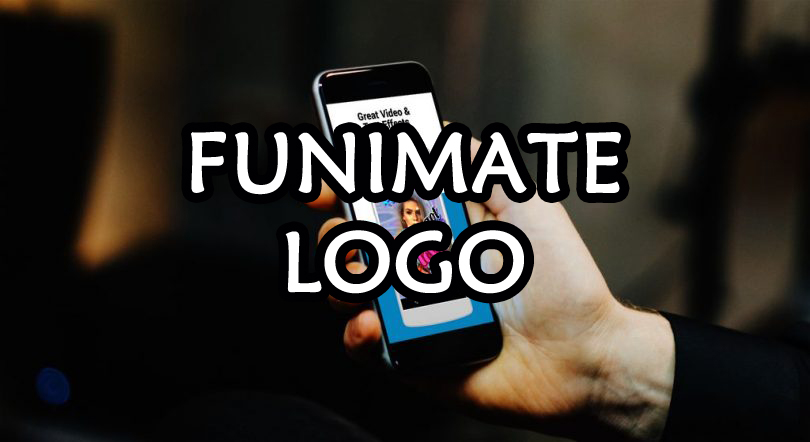 funimate-logo-1