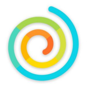 funimate-logo