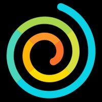 funimate-logo-png