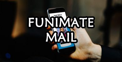 funimate-mail