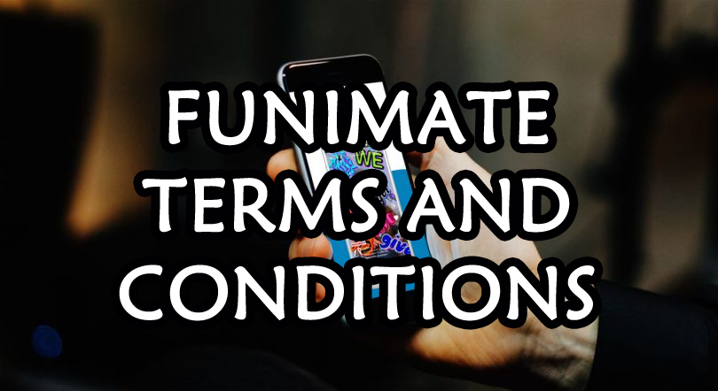 funimate-term-and-conditions