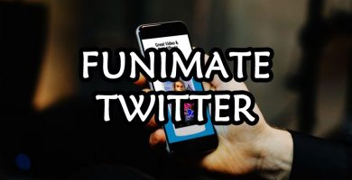 funimate-twitter