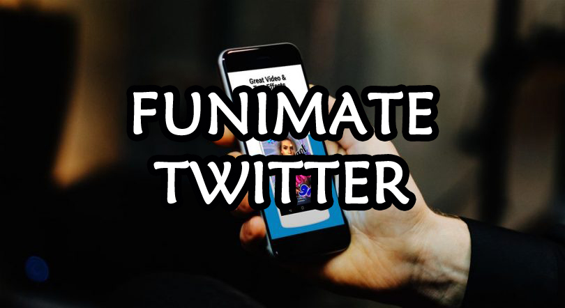 funimate-twitter
