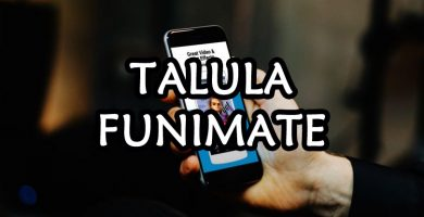 talula-funimate