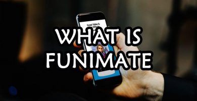 what-is-funimate
