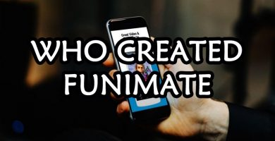 who-created-funimate